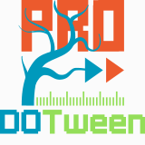 DOTween Pro