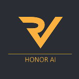 RV Honor Ai beta