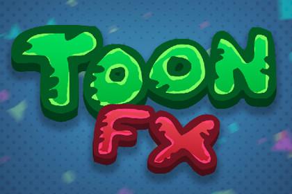 Toon FX
