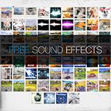 Free Sound FX