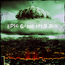 Epic Game Hits SFX