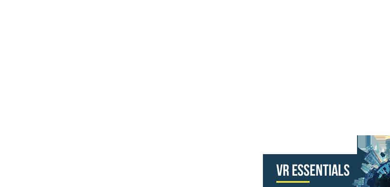 SteamVR Plugin - Asset Store