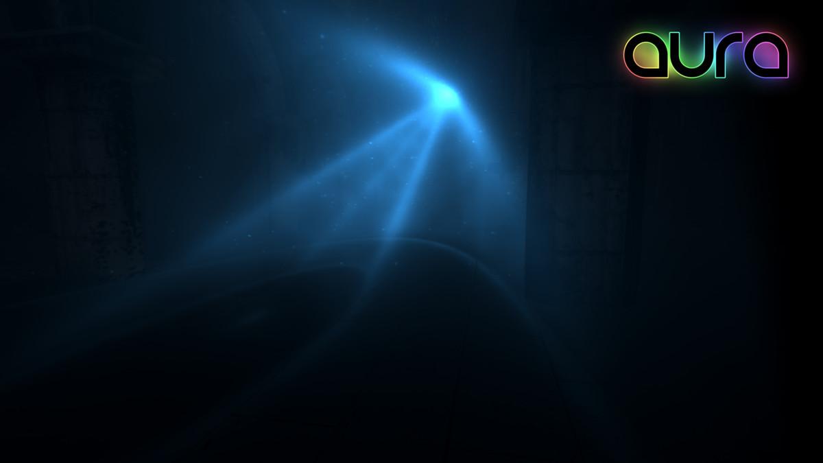 Aura - Volumetric Lighting - Asset Store