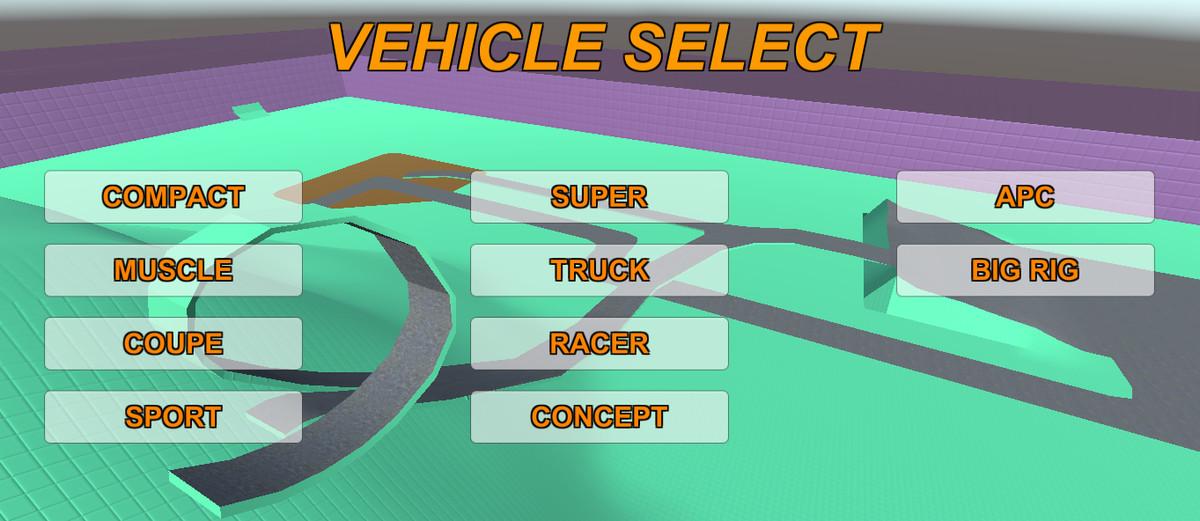 SBP Vehicle Physics 2 0 - Asset Store