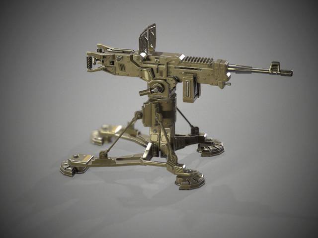 develop heavy machine guns - 640×480