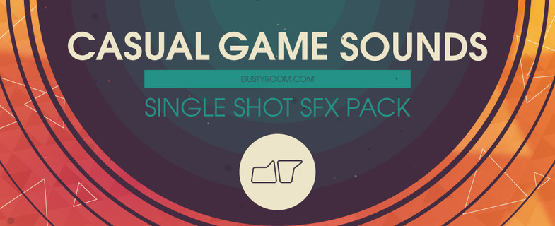FREE Casual Game SFX Pack - Asset Store