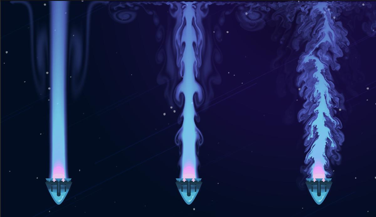 Cocuy: The Fluid Simulator - Asset Store
