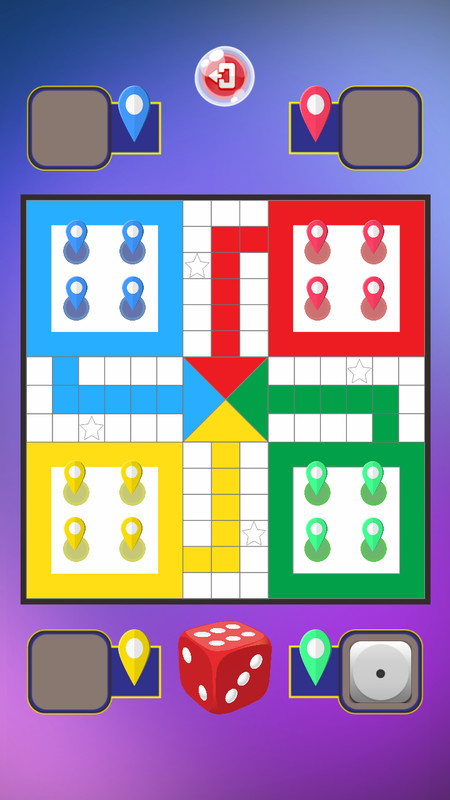 Ludo Game - Asset Store