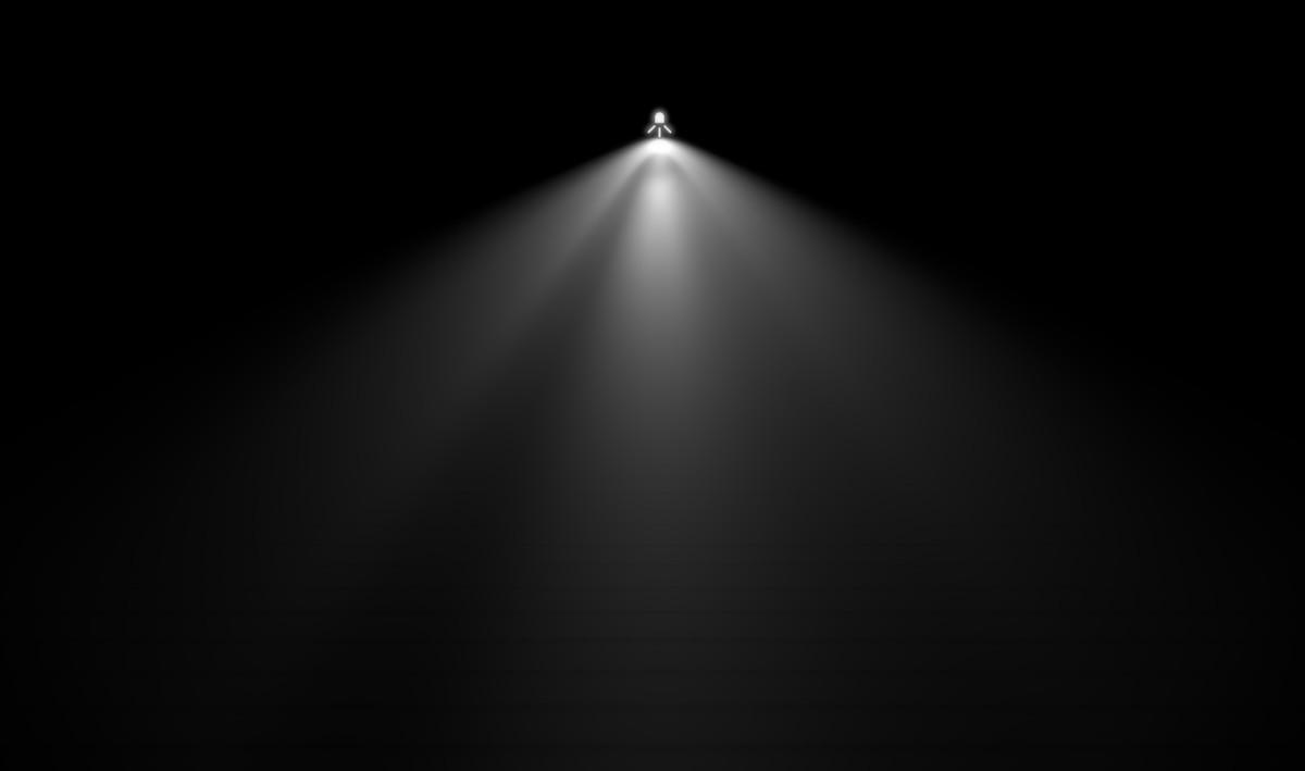 Photorealistic lights (IES) - Asset Store