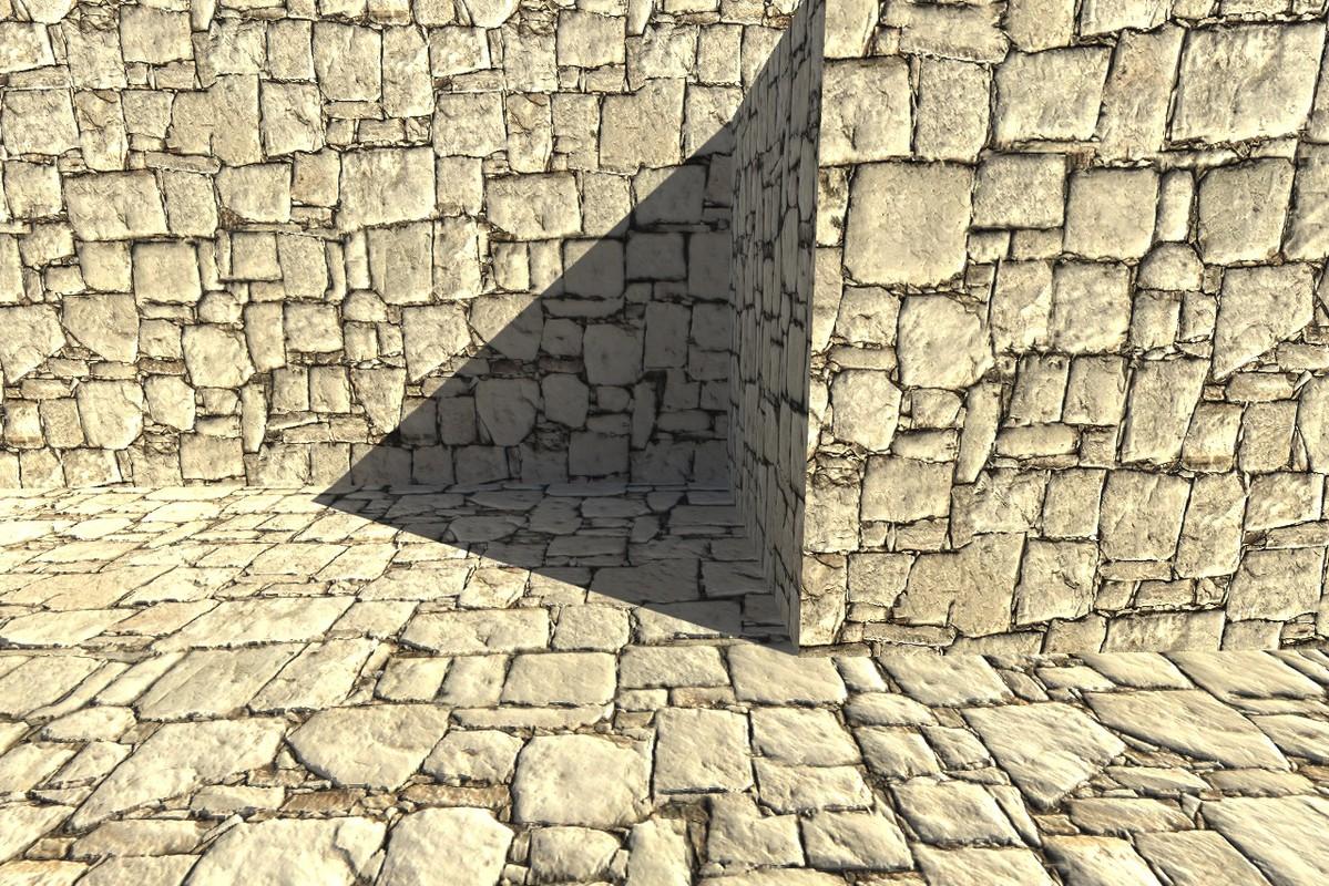 18 High Resolution Wall Textures - Asset Store