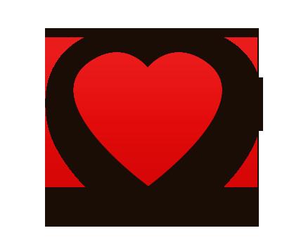 Heart Rate Plugin - Asset Store