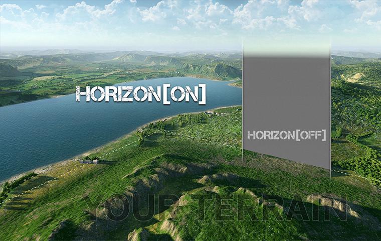 Adunarea site- ului Horizon. VPN pentru site- ul de dating