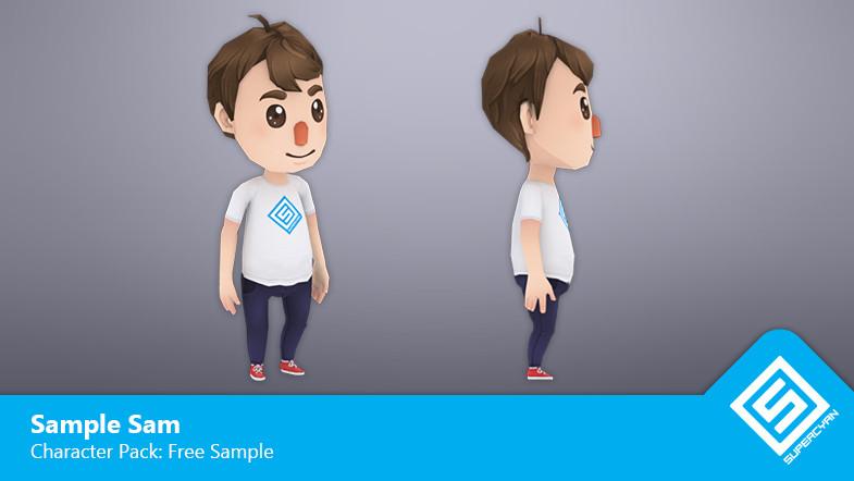 Sat (high school) vocabulary cartoons--free sampler pack by.