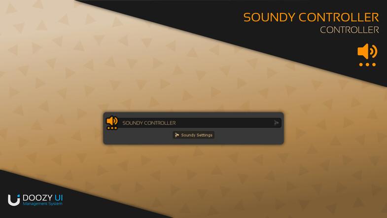 d7593d9b 405c 40ee af32 12b9e2b6c8ca scaled - DoozyUI v3.0.c4 - Unity完整用户界面管理系统
