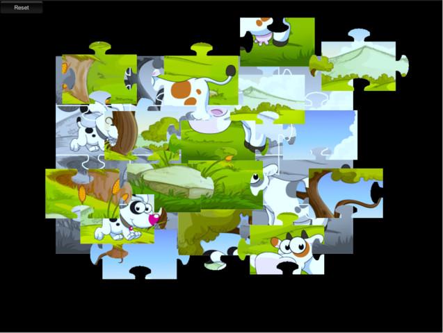 Puzzle Maker - Asset Store
