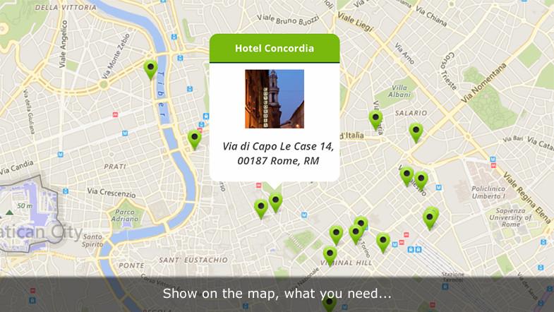 Online Maps v3 - Asset Store